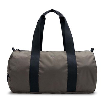 Gant Original Bag - Kalamata Green