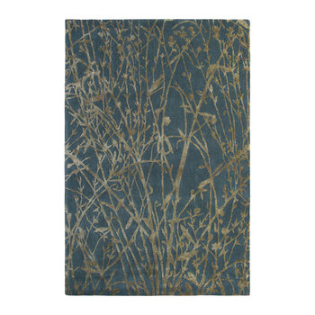 Meadow Burnish Rug