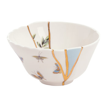 Kintsugi Bowl - Design 2