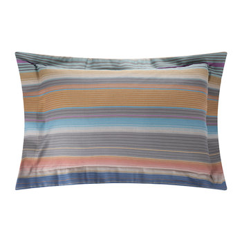 Verner Pillowcase - Set of 2 - 100
