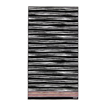 Vincent Beach Towel - 603
