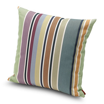 Valdemoro Cushion - 150