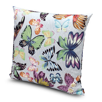 Villahermosa Cushion - 100