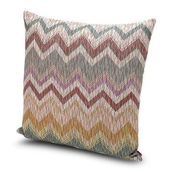 Valais Cushion - 164