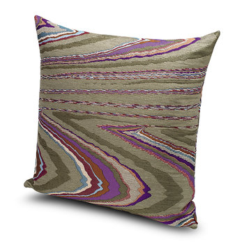 Vallauris Cushion - 164 - 60x60cm