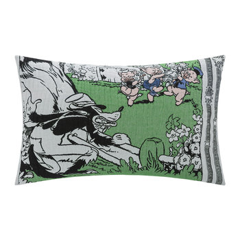 Coussin Silly Symphony - 40x60cm