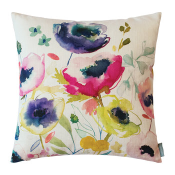 North Garden Cushion - 45x45cm