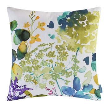 Botanical Cushion - 45x45cm