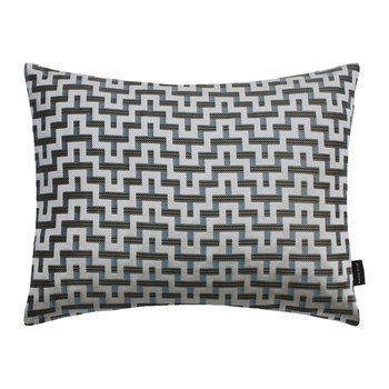 Nelson Rectangular Present Cushion - 44x34cm