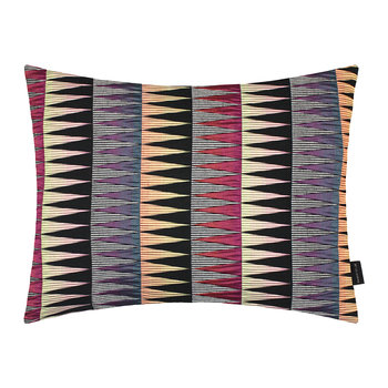Suki Rectangular Present Cushion - 44x34cm