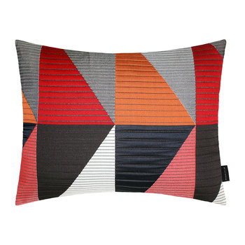 Otero Rectangular Present Pillow - 44x34cm