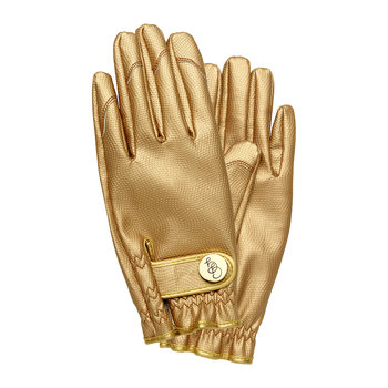 Gold Digger Gardening Gloves