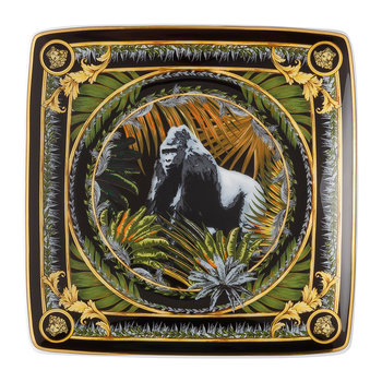 Le Regne Animal Trinket Tray - Bob