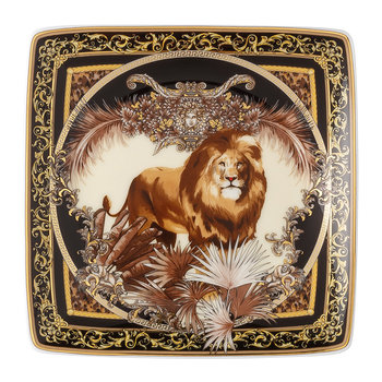 Le Regne Animal Trinket Tray - William