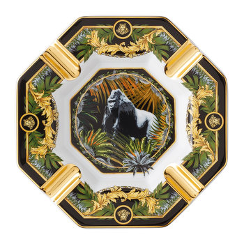Le Regne Animal Ashtray - Bob