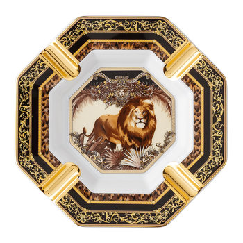 Le Regne Animal Ashtray - William