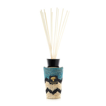 Trano Limited Edition Reed Diffuser - 500ml - Muzi