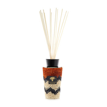 Trano Limited Edition Reed Diffuser - 500ml - Mabhoga