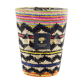 Trano Manala Scented Candle - Limited Edition