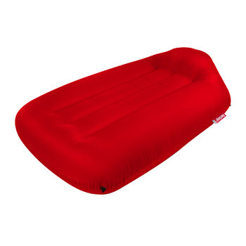 Lamzac L Lounger - Red