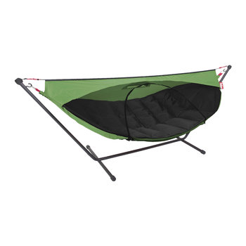 Headdemock Hammock Cover - Grass Green
