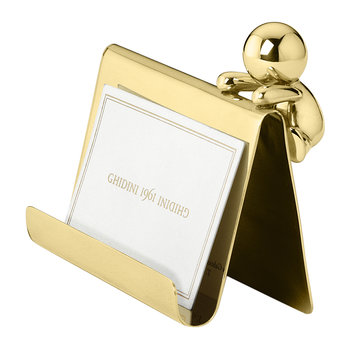 Omini Cards Holder