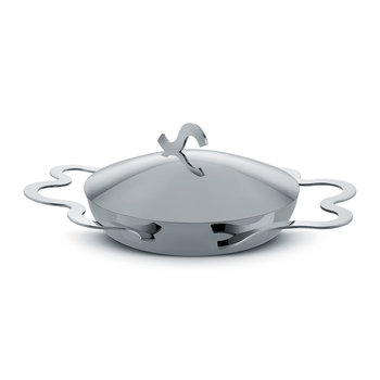 Tegamino Egg Pan