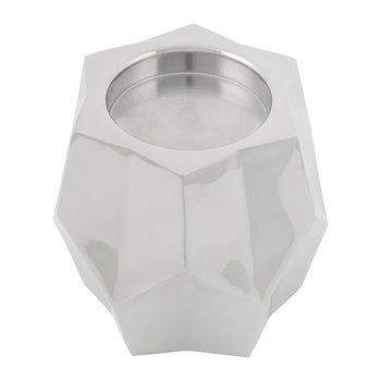Stainless Steel Tealight