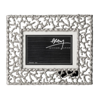 Ocean Reef Photo Frame