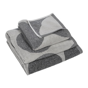 Urban Towel