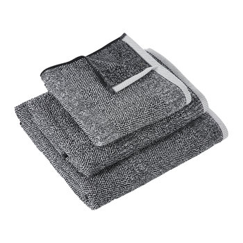 Grain Towel
