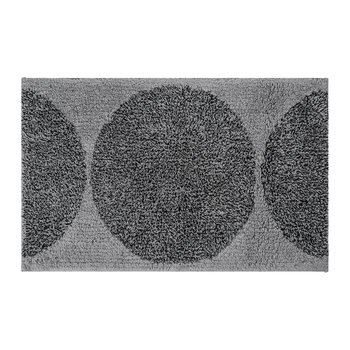 Urban Bath Mat