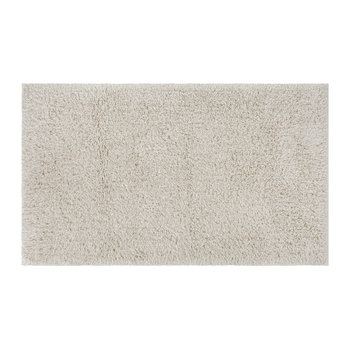 Savannah Bath Mat
