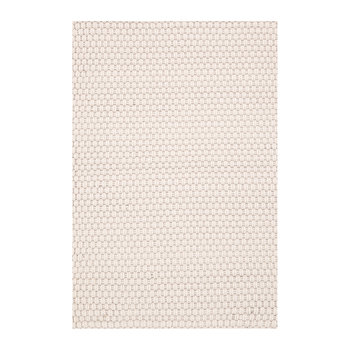 Rope Indoor/Outdoor Rug - Ivory