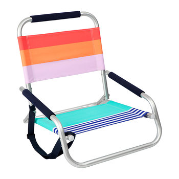 Catalina Beach Seat