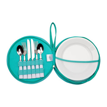 Lovers Picnic Set - Catalina