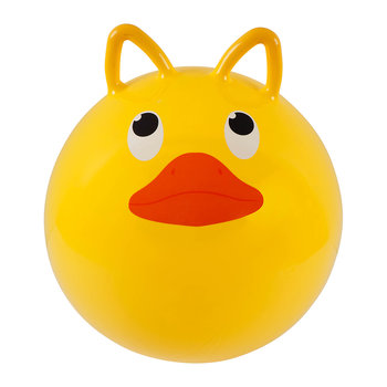 Children's Ducky Hopper Ball