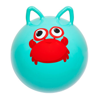 Children's Crabby Hopper Ball