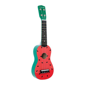 Children's Watermelon Ukulele