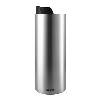 Urban To Go Cup - 0.35L - Black