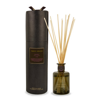 Manor Reed Diffuser - Bramble - 250ml