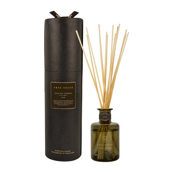 Manor Reed Diffuser - English Summer - 250ml