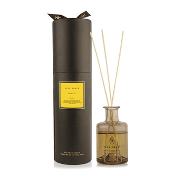 Manor Reed Diffuser - Sacristy - 250ml