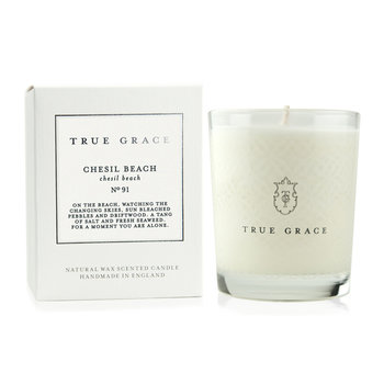 Village Classic Candle - Chesil Beach - 190g