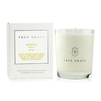 Village Classic Candle - Mimosa - 190g