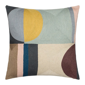 Wassily Cushion - 50x50cm - Multi