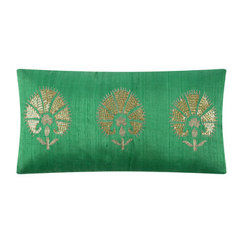 Coussin Perfect Bloom - 25x50cm - Virdis