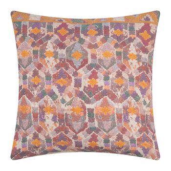 Recamo Cushion Cover - Multi - 50x50cm