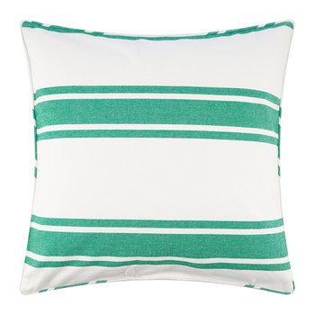 Nordic Stripe Cushion Cover - Virdis - 60x60cm
