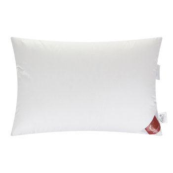 Pure Hungarian Goose Down Pillow